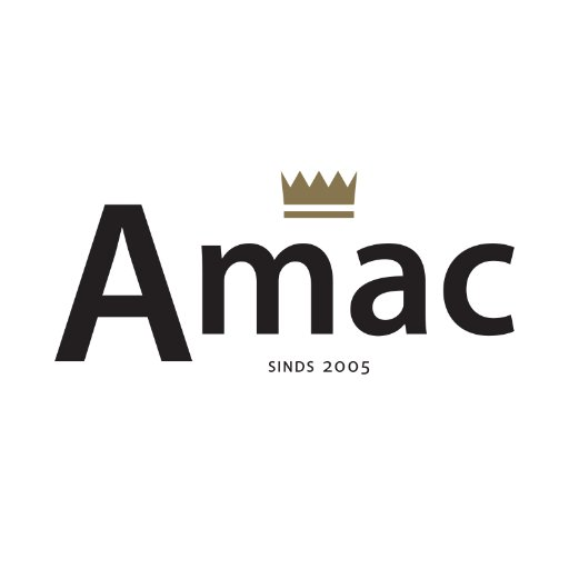 Amac Black Friday