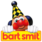 Bart Smit Black Friday