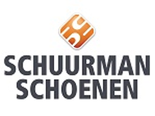 Schuurman Schoenen Black Friday