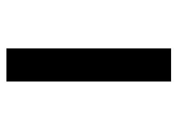 Wehkamp Black Friday