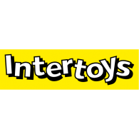 InterToys Black Friday