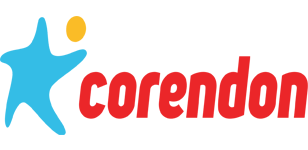 Corendon Black Friday