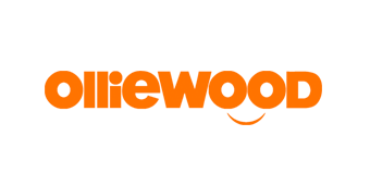 Olliewood Black Friday