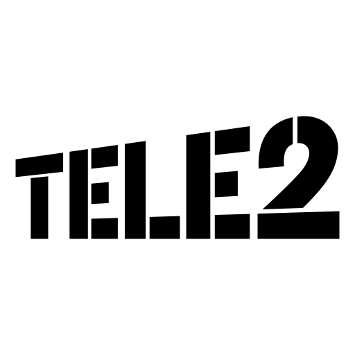 Tele2 Black Friday
