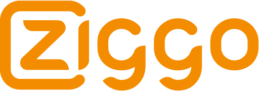 Ziggo Black Friday