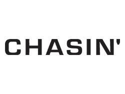Chasin - 20% korting