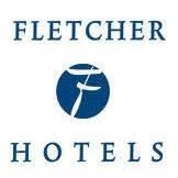 Fletcher - veel korting