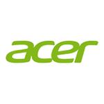Acer - Tot 800 euro korting