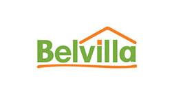 Belvilla - 60% korting