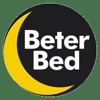 BeterBed - 15% korting