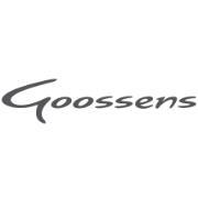 Goossens - 65% korting