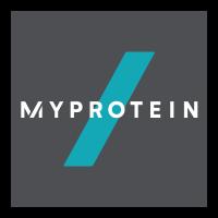 MyProtein blackfriday