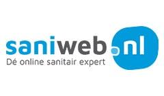 Saniweb