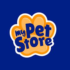 MyPetStore