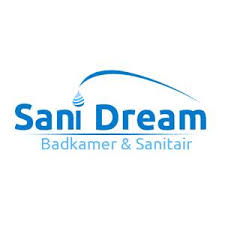 Sanidream