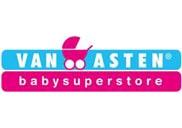 Van Asten